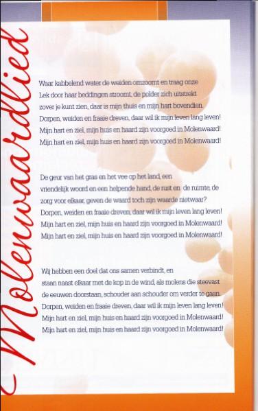 Nieuws oranjevereniging marijke - Aubade verkoop ...